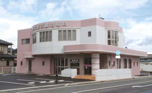 R_kumahigashi-jibi_02