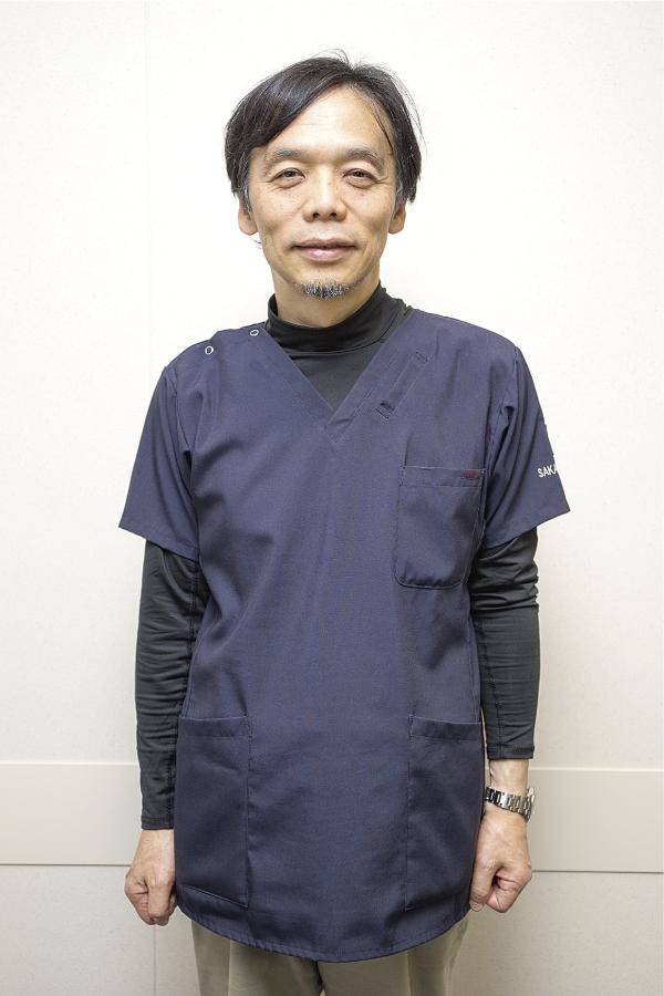 saiseikai_sakamoto