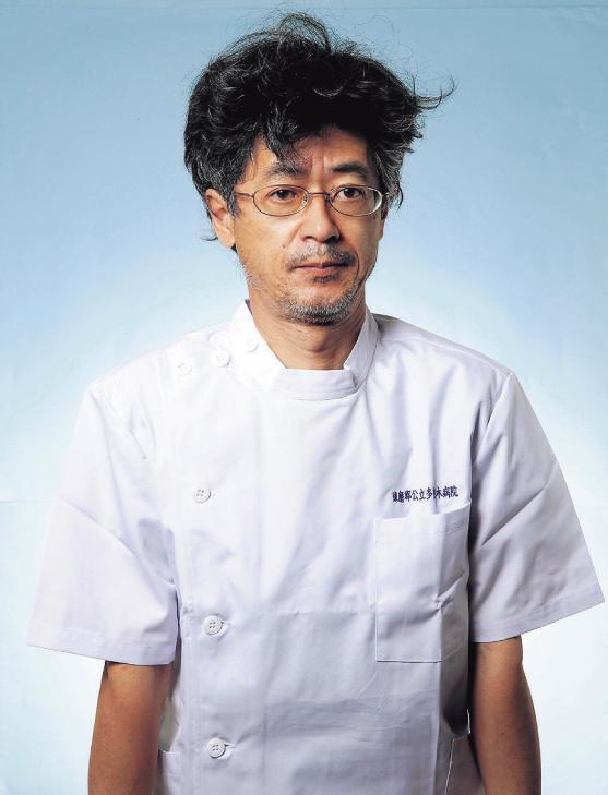 taragi-sensei