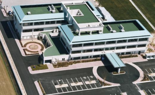 yatsushiro-gaikan
